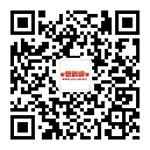 深圳万创科技有限公司