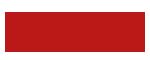 微信小程序制作【万创网】定制小程序开发平台公司